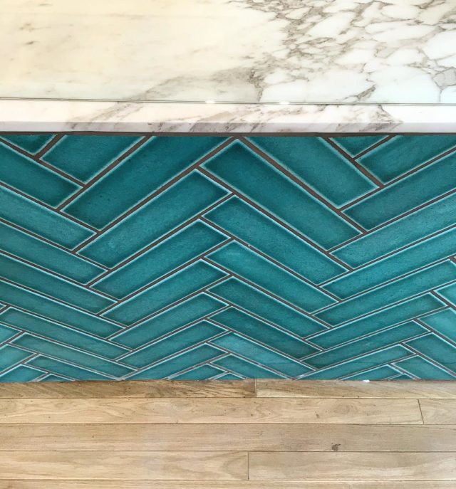 Sneak peak at our almost done deli counter just off Oxford street. Slowly! #comingsoon #deli #glass #marble #lavastone #timber #restaurant #interiordesign