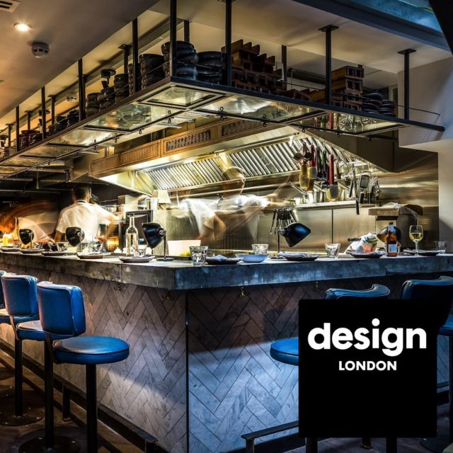 We're speaking at @design.london! . Join our MD @patrick_abrams in discussion with @kellyrichardson222 and @ratneshbagdai of @brindisaspanishfoods as they talk about how restaurants need to get creative in order to thrive in these challenging times. . ▪️ 22nd September 2021 ▪️ 16:00 (GMT) ▪️ @magazinelondon  ▪️ Link in bio with full info! . #restaurantdesign #restaurant #restaurants #restaurantslondon #design #interiordesign #designlondon #brindisa #appliedstudio #ldf #londondesignfestival #londondesign #designdiaries @l_d_f_official